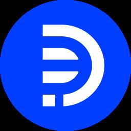 DeFiato (DFO)