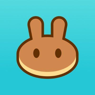 PancakeSwap (CAKE)