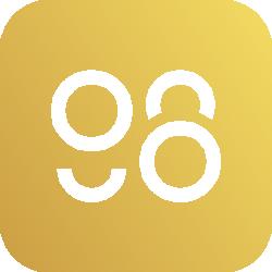 Coin98 (C98)
